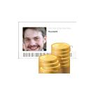 Betalen via account Mediums-live.net